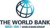 worldbank_logo.jpg