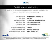 PCI Compliance Certificate 2019.jpg