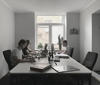 Office_inside.jpg