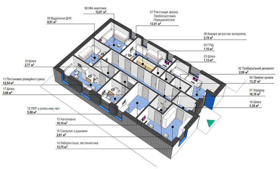 PCR Laboratory01.jpg