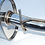 Thumbnail: Invidia Q300 Cat-back Exhaust Mini Cooper S (14+)