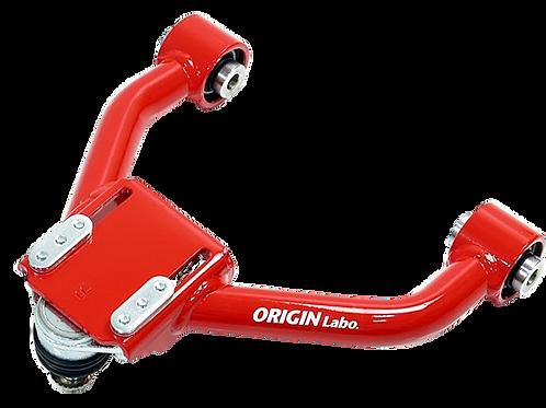 Origin Labo Front Upper Arm Toyota Mark II · Chaser (JZX100 / JZX90)