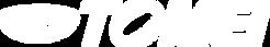 nengun-023-tomei.png