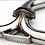 Thumbnail: Invidia N1 Catback Exhaust Honda S2000 (00-09)