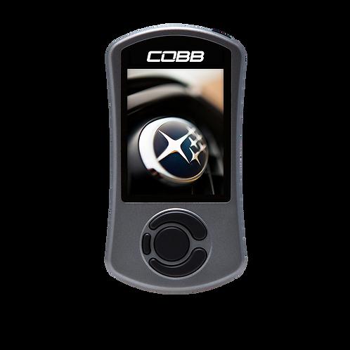 COBB Accessport V3 - Subaru Models