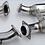 Thumbnail: Invidia Q300 Cat-back Exhaust Lexus RCF (14+)