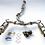 Thumbnail: Invidia N1 Catback Exhaust Subaru BR-Z (12-UP)