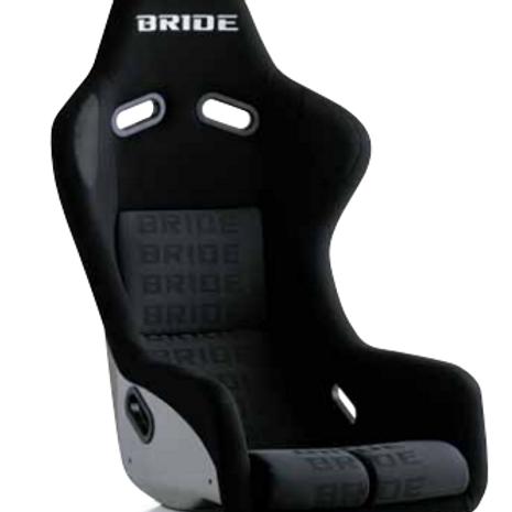 BRIDE Zeta III Type-L