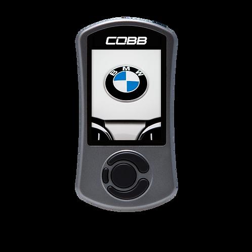 COBB Accessport V3 - BMW Models
