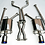 Thumbnail: Invidia Q300 Catback Exhaust Infiniti G35 4-DR (07-UP)