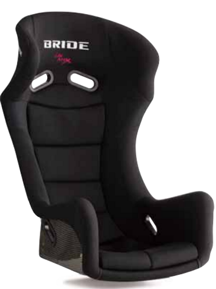 BRIDE Maxis III