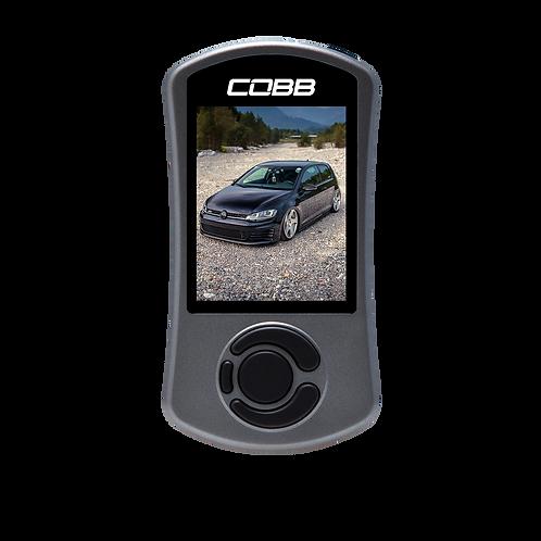 COBB Accessport V3 - Volkswagen Models