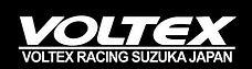 Voltex Logo.jpg