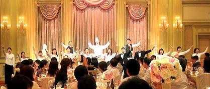 スタッフシンガーズ+コーラス隊.jpg