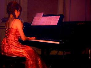 ピアノソロ.jpg