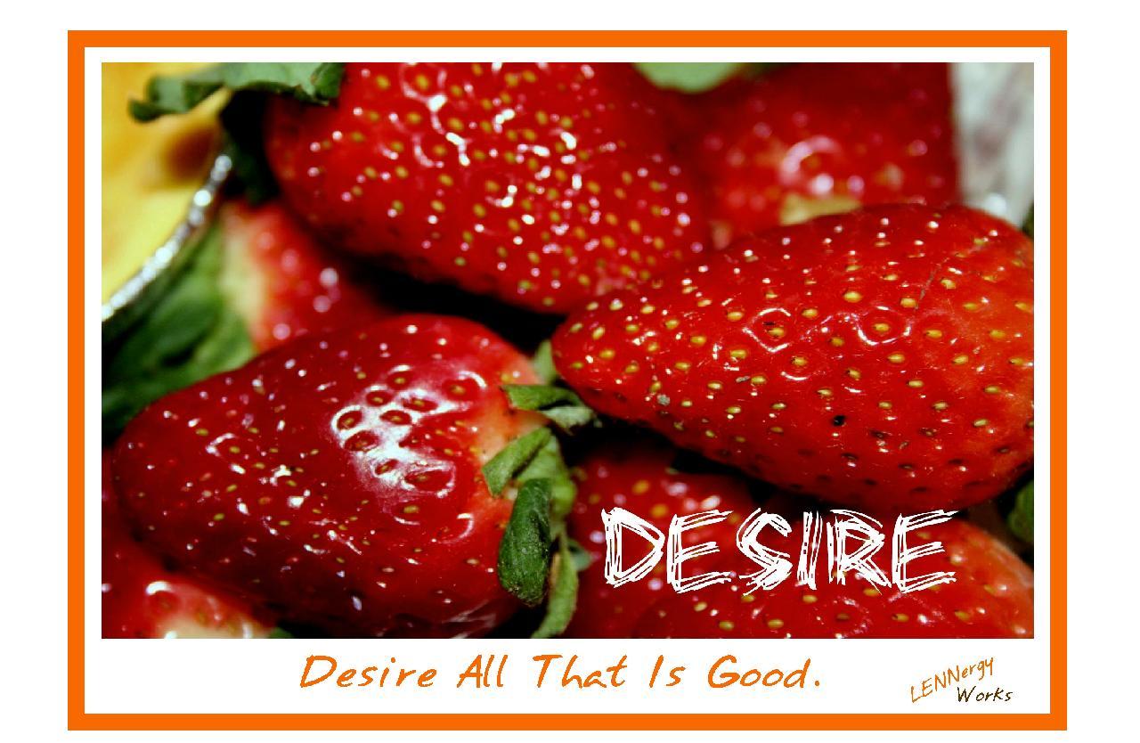 Flash- Desire.jpg