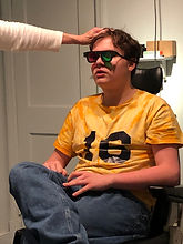 Pic - Ben Eye Exam.jpg