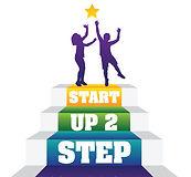 StepUp2Start Logo_030318-01.jpg