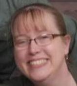 Becky Headshot.JPG