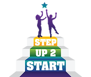 StepUp2Start Logo_030318-01.png