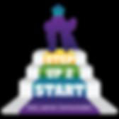 StepUp2Start Logo_030318-01.png