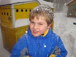 Early Learner StepUp2Start #Autismmadeeasier 12-09 Snow storm - benny.jpg