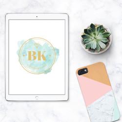BK Exclusive Cases