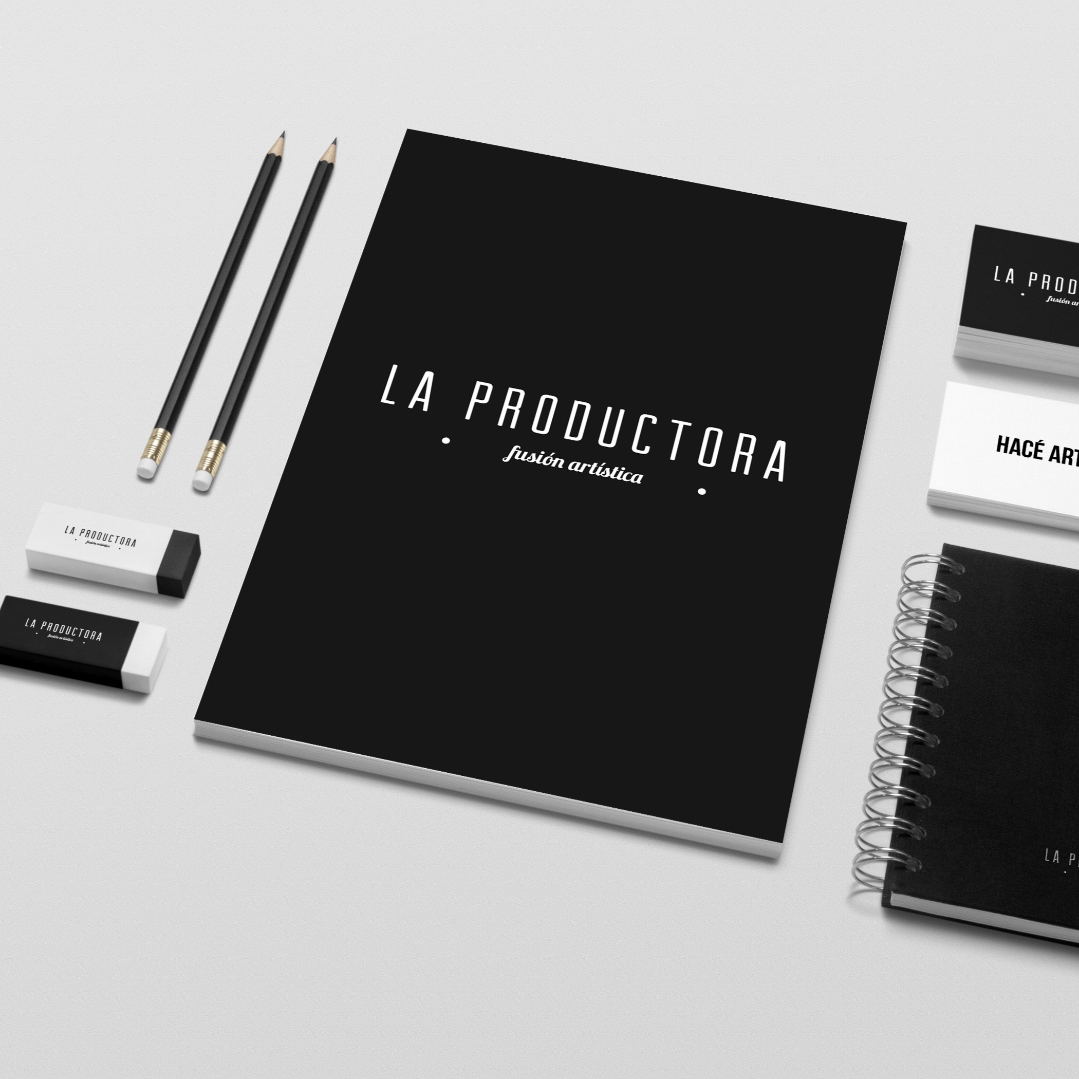 Branding-Identity-Mock-Up-5_edited