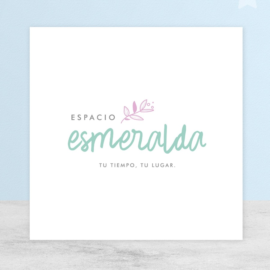 Espacio Esmeralda