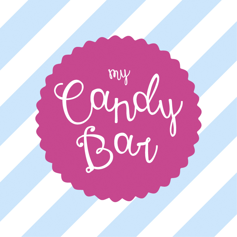 My Candy Bar