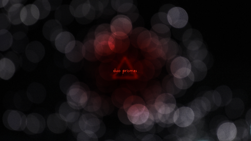 Duo Prismas_capa 2.png