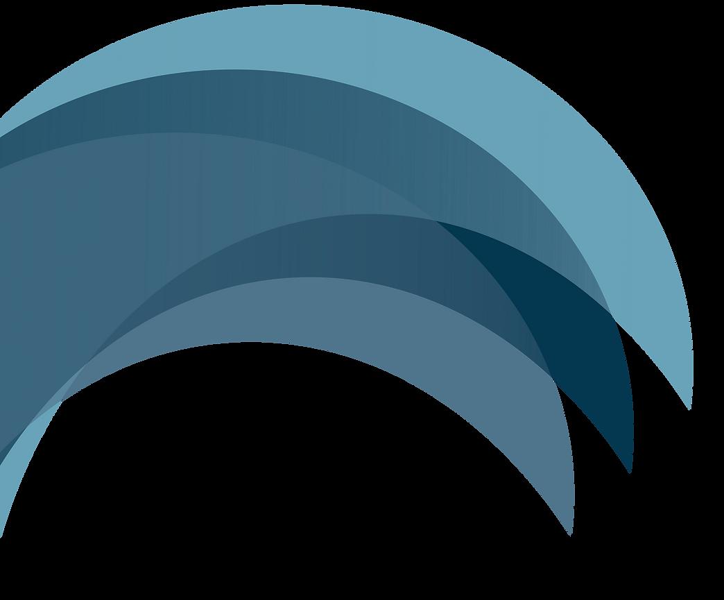 2019 Wave Graphic v2 web-01.png