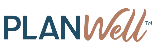 PW Logo_PlanWell - C.png