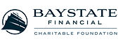 Baystate_Logo_Linear_CharFound 3x8-01.jp
