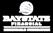 Baystate_Logo_Stacked_CharFound_KO_Large