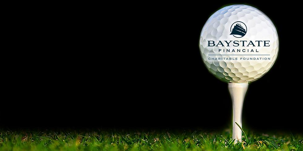 Baystate Foundation Charity Golf Classic