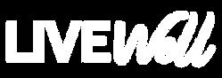 PW Logo_LiveWell - KO.png