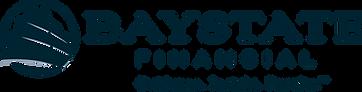 Baystate Financial In Boston Provides Comprehensive