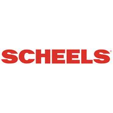 Scheels.png
