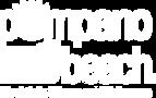 logo_white_500x315.png