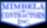 Transparent Mimbela Logo.png