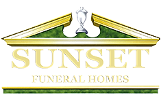 Sunset Funeral Logo.png