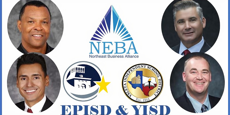 EPISD & YISD on School Schedules and Safety Measures