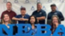 NEBA Board 2020.JPG