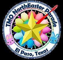 Parade Logo 2019.png