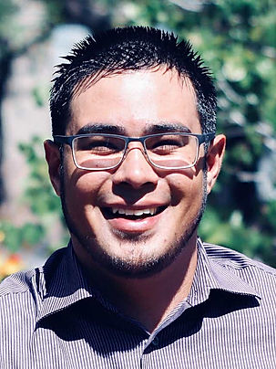 Adrian Padilla.jpg