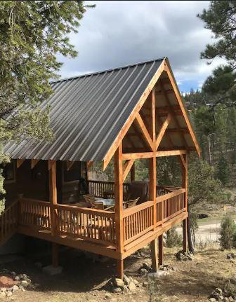lewis Lodge 7.JPG