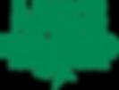 epfhfb_logo2.png