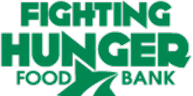 Kathy Cox Chief Development Officer El Pasoans Fighting Hunger