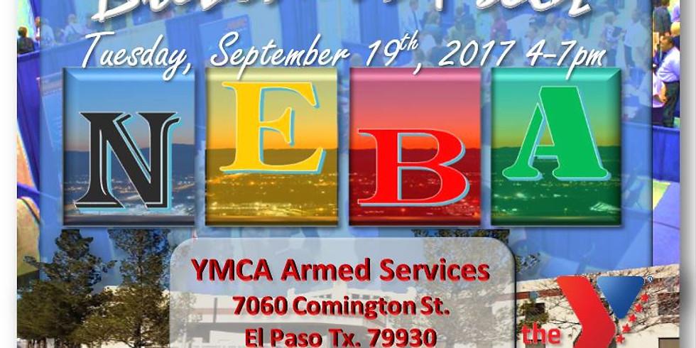 NEBA Business Fair 2017